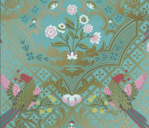 LG-London-Wallpapers-V