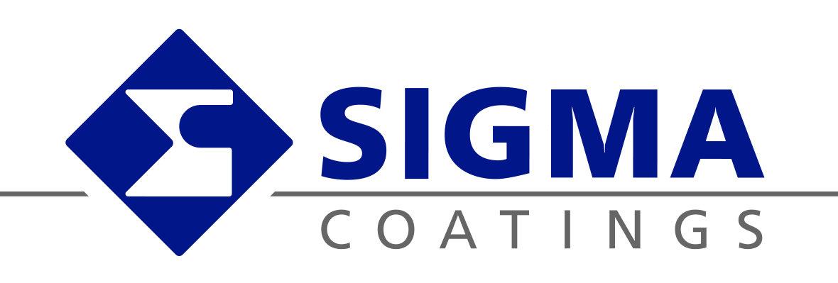Sigma-Coatings