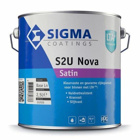 Sigma-S2U-Nova-(waterbasis)