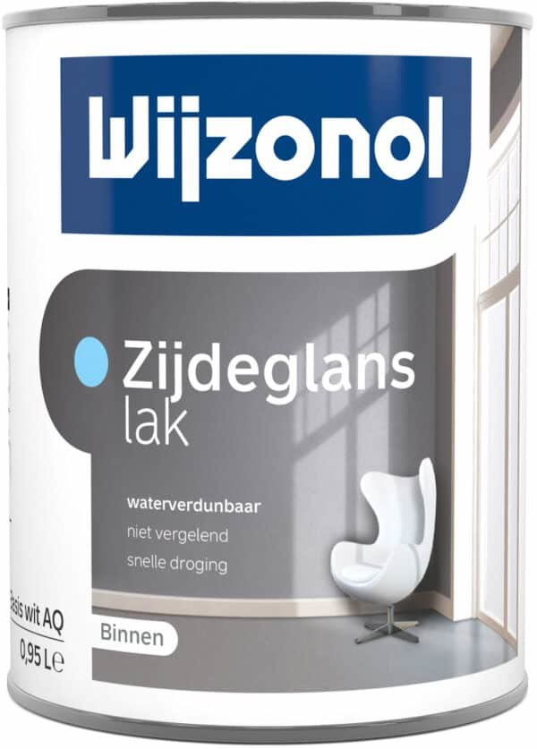 Wijzonol-Interieur-Lak-Waterbasis