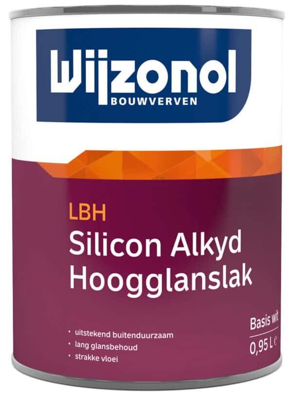 Wijzonol-LBH-Verf